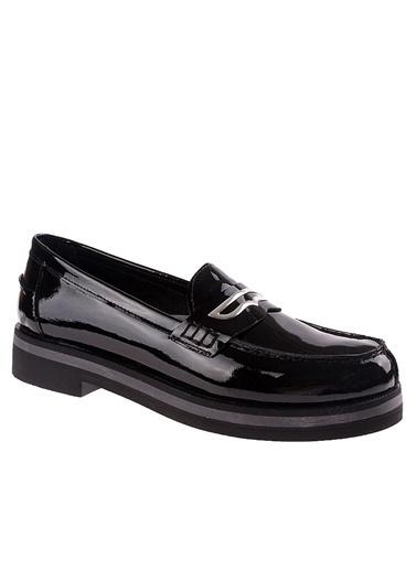 John May Ayakkabı Siyah